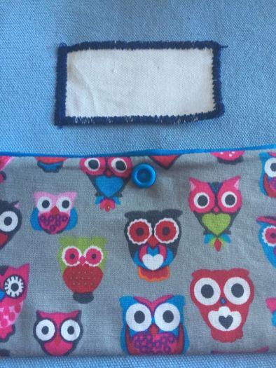 Pochette-encours-crochet_couture-tissu-aiguilles