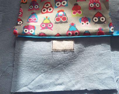 Pochette-encours-crochet_haut-B-cousu