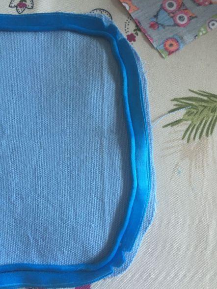 Pochette-encours-crochet_passepoil-crante