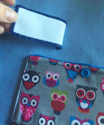 Pochette-encours-crochet_tissu-aiguille-retourne