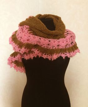 Lacy-Shawl_manequin-cou