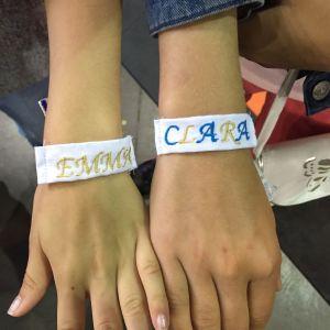 MakerFaire_bracelets-faits