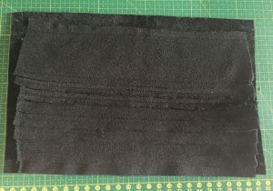Porte-carte_couture-tissu-finie