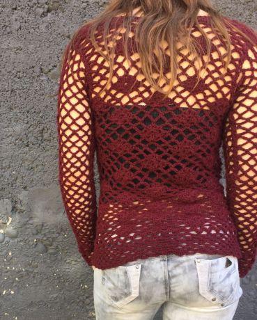 Pull-crochet_dos1