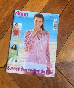 Pull-crochet_magazine