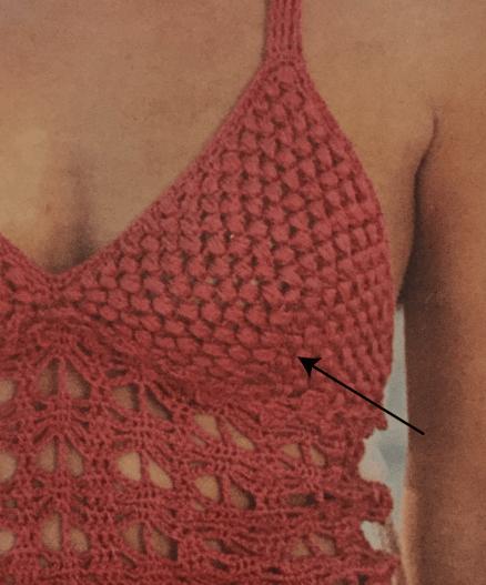 Debardeur-crochet_couture-modele