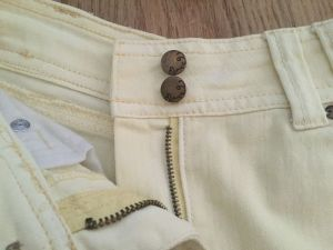 Retrecir-bas_short-bouton