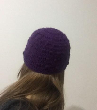 bonnet1_dos