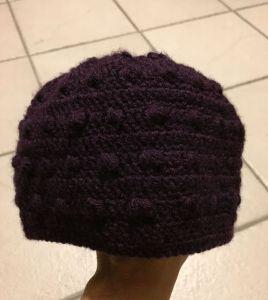 bonnet1_entier