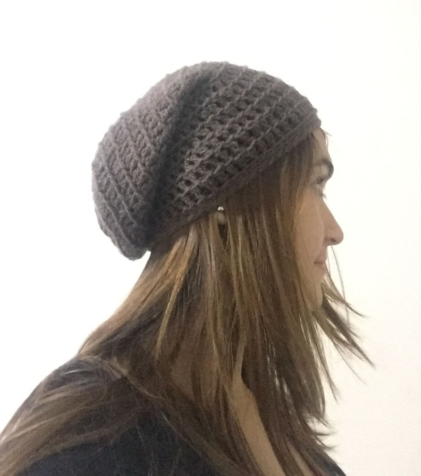bonnet2_cote