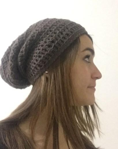 bonnet2_profil