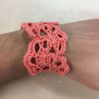 Bracelets-flowers_porte-saumon