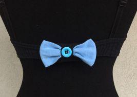 Bleu-clair-pournoir_soutif