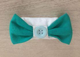 Bleu-vert-pourblanc_ferme