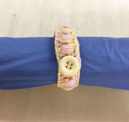 Bracelets-relief_support-bosses-jaunerose
