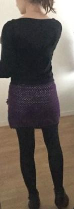 Jupe-crochet_dos