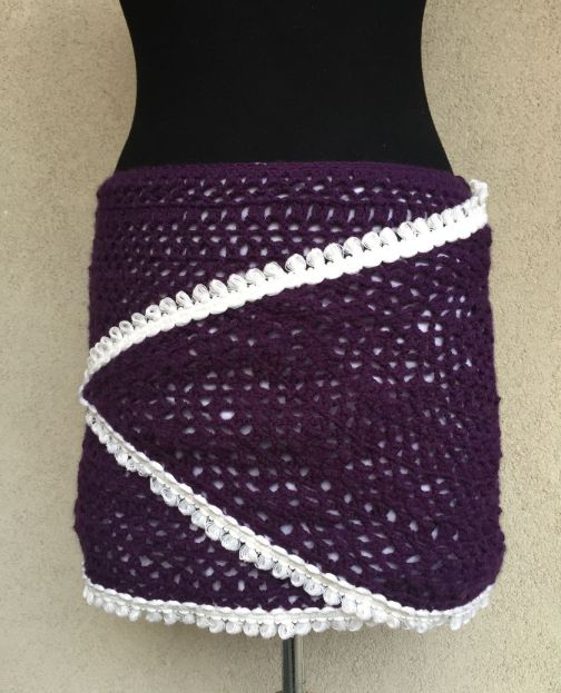Jupe-crochet_galon-blanc1