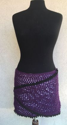 Jupe-crochet_mannequin1