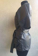 Kimono-toile_mannequin-cote