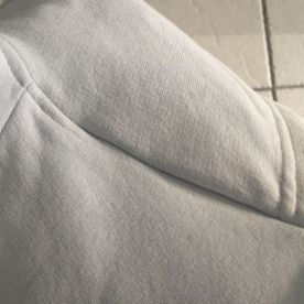 Sweat-custom_dos-capuche-avant-surpiqure
