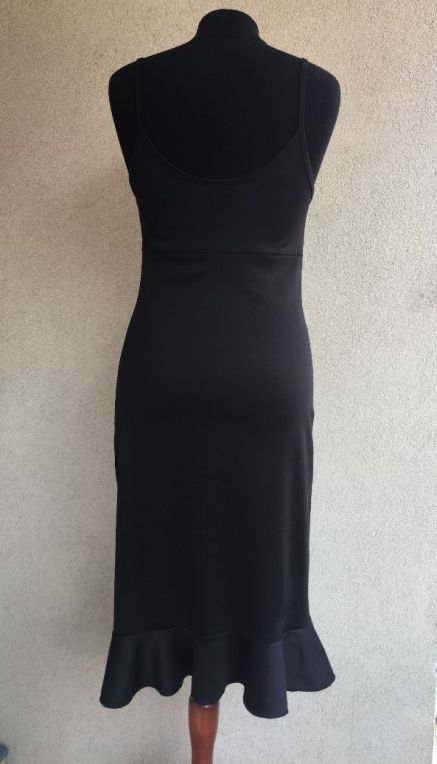 Robe-noire-custom_avant-dos