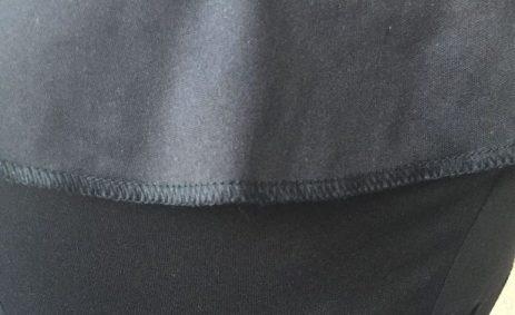 Robe-noire-custom_surjet-froufrou