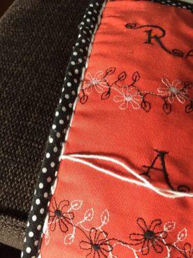 Range-aiguilles_couture-page3