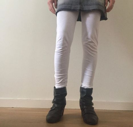 Legging-jupe_fini3