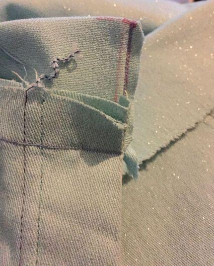 Pantalon-jeans_ceinture-devant