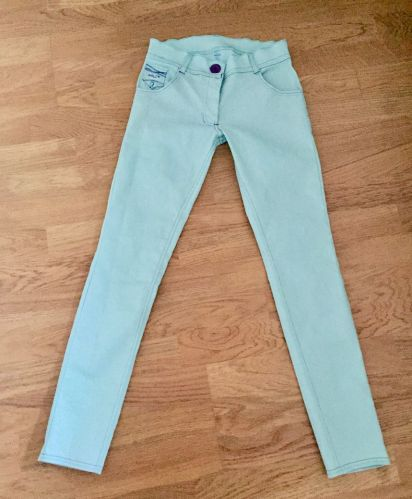 Pantalon-jeans_devant