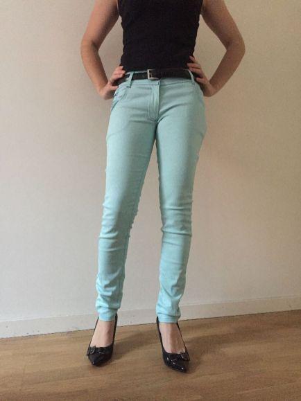 Pantalon-jeans_devant4