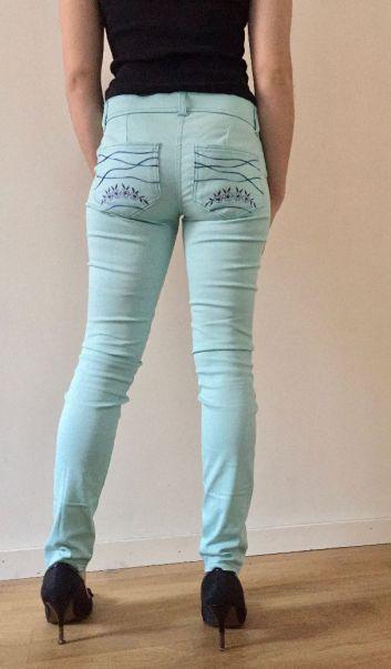 Pantalon-jeans_dos2
