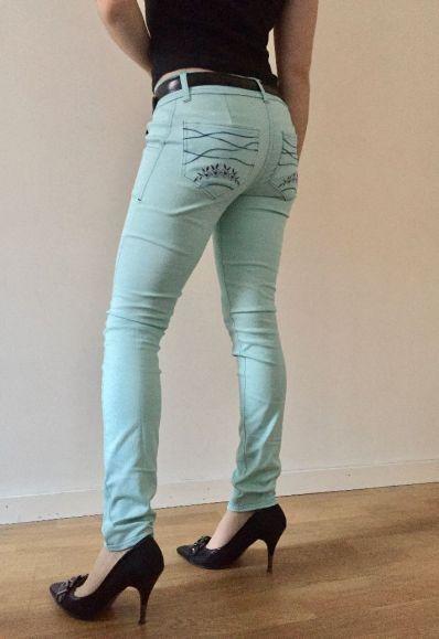 Pantalon-jeans_dos4
