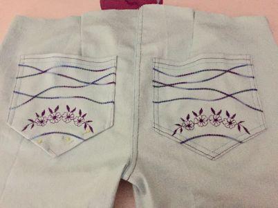Pantalon-jeans_pose-poches-arr