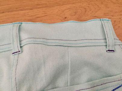 Pantalon-jeans_renforts-passants