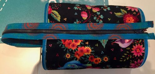 Trousse-bernadette_collegue-ferme