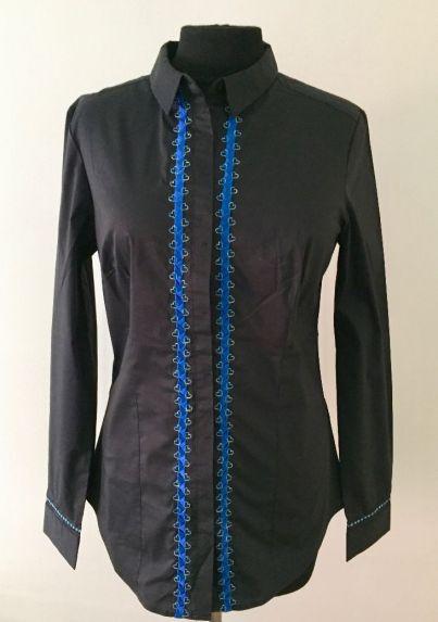Chemises-custom_2-devant