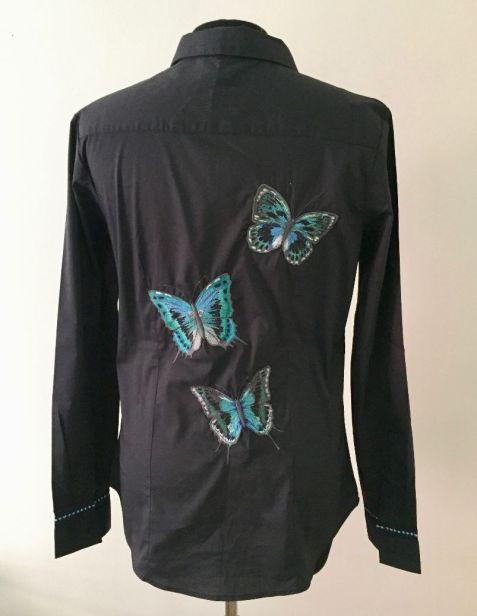 Chemises-custom_2-dos