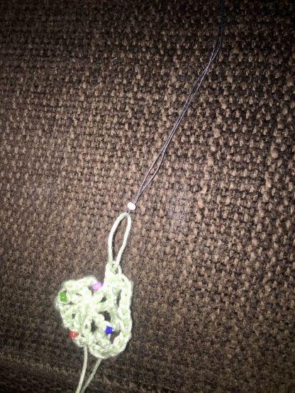 Creoles-crochet_enfile-perle1
