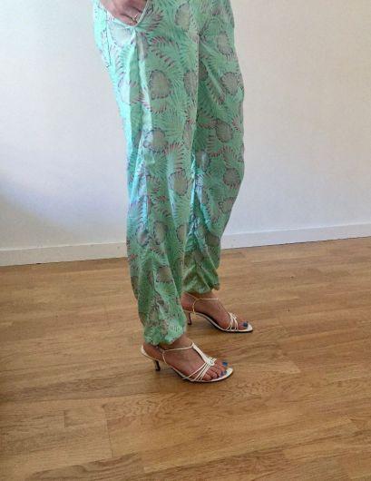 Pantalon-ete_cote-droit