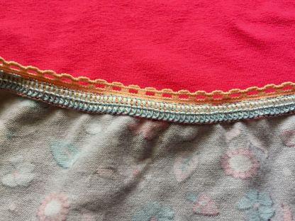 Culottes-ameliorees_V1-elastique-envers