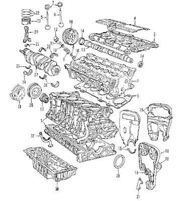 Manual De Despiece Volvo Xc90 , 1997-2004 Envio Gratis