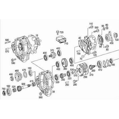 Manual De Taller Peugeot Partner 1.9 Diesel Gratis