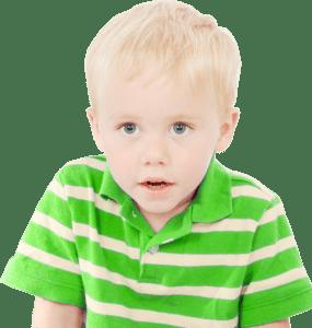 kids_boy