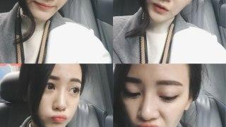 [美容] 飄眉真的是超方便的啊♥