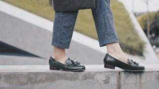 [美鞋] 歡迎光臨成為D+AF的鞋奴♥