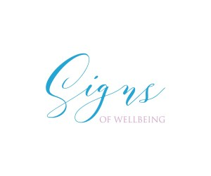 Signs of Wellbeing