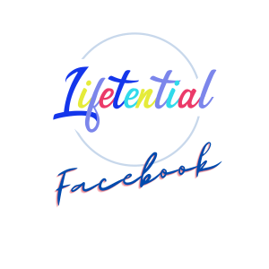 Lifetential on Facebook