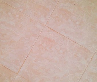 grout cleaning san antonio we have the