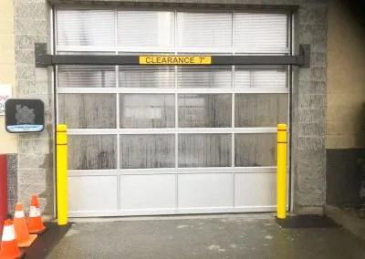 Garage Door Repair Coquitlam Surrey